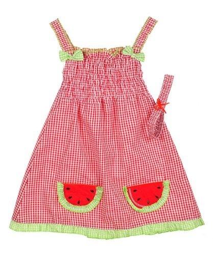 White Pink Balloon Boutique 1st Birthday Dress Baby Girls 12M-4T: http://www.amazon.com/White-Balloon-Boutique-Birthday-12M-4T/dp/B004CULFXU/?tag=wwwcert4uinfo-20