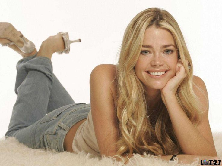 Get the latest Denise Richards news, pictures and photos and learn all about Robin Williams photos from LOT27.com, your celebrity news source.  - More Pictures: http://www.lot27.com/denise-richards/   Denise Richards