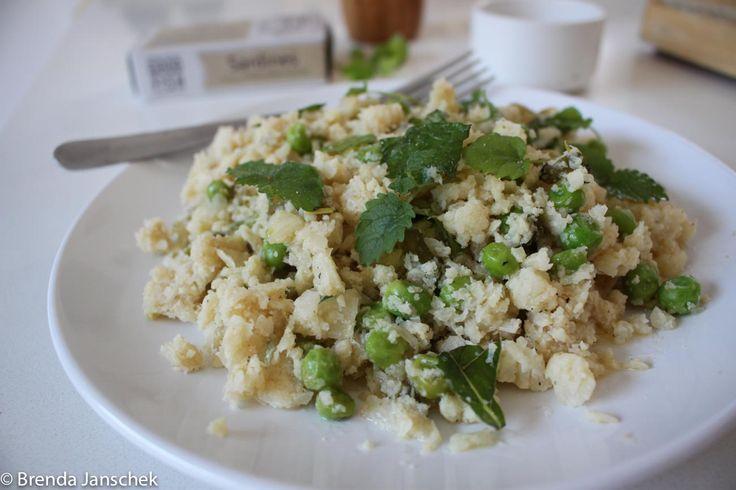 brenda-janschek-recipe-mint-pea-risotto-header-jpg-2