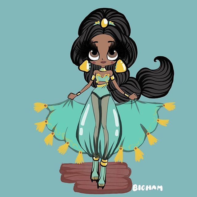 193 best Disney Diva: Jasmine images on Pinterest ...