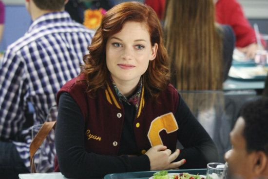 Suburgatory and Evil Dead star Jane Levy has filed from divorce from husband Jaime Freitas after separating in 2011.