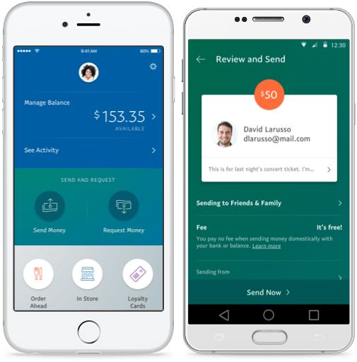 Money Transfer Apps for Your Mobile Money – PayPal US #send #money, #transfer #money, #request #money, #manage #money, #paypal #app, #mobile #app, #android #app, #ios #app, #paypal #app #store http://jacksonville.nef2.com/money-transfer-apps-for-your-mobile-money-paypal-us-send-money-transfer-money-request-money-manage-money-paypal-app-mobile-app-android-app-ios-app-paypal-app-store/  # Personal Getting Started How to use PayPal Check Out Securely Online Use your credit cards or other funds…