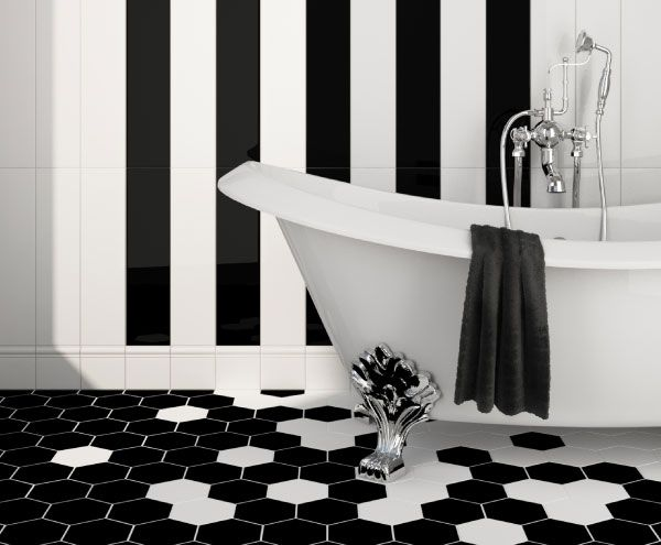Great 12X24 Tile Floor Small 13X13 Ceramic Tile Shaped 16X16 Ceiling Tiles 18 X 18 Ceramic Floor Tile Young 2 X4 Ceiling Tiles Black24 X 48 Ceiling Tiles 12 Best Julian Tile Images On Pinterest   Room Tiles, Subway Tiles ..