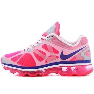 Nike tennis shoes http://www.stevekitchertennisacademy.com #tennistips #tenniscoaching