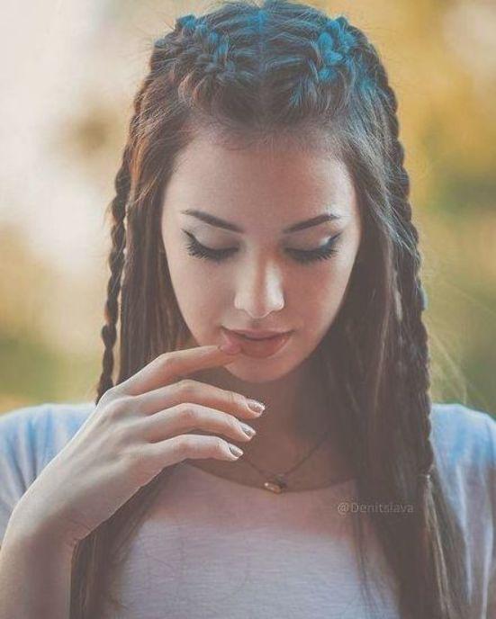 Portentous Tipps: Frauen Frisuren über 50 Über 50 einfache Hochzeit Frisuren Schulter Länge Frauen Frisuren Zöpfe Faux Frauen Frisuren Layered Bo …