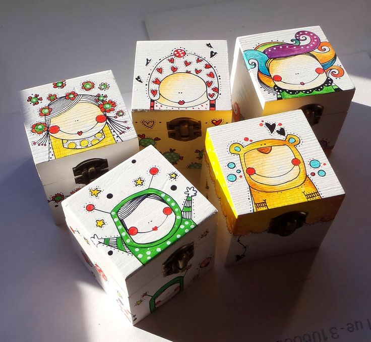 M s de 25 ideas fant sticas sobre cajas de madera for Caja almacenaje infantil