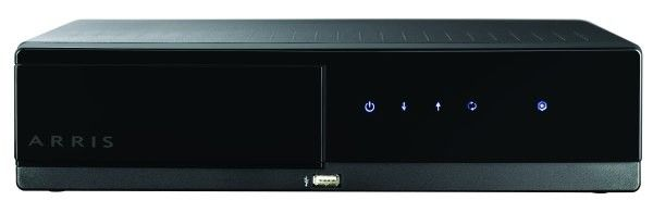 moxi whole home six tuner dvr on its way to wow customers. Black Bedroom Furniture Sets. Home Design Ideas