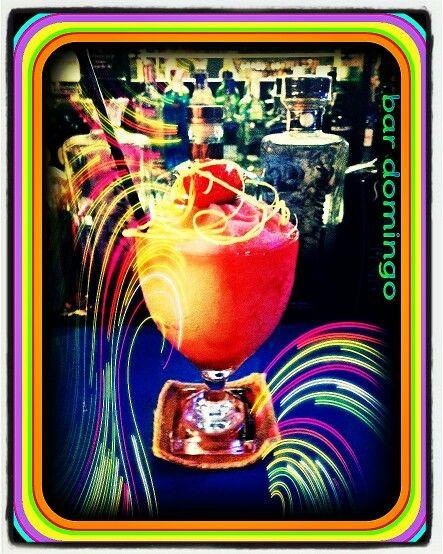 #bardomingo #cocktails #valladolid #spain #professional #カクテル #beverage #飲料 #напиток #西班牙 #סְפָרַד #สเปน #स्पेन #스페인 #drinks #milkshake #bardomingo #cocktails #beverages #drinks #champagne #coctel #cocteles #tripadvisor #trivago #booking #holiday #holidays #valladolid #visitvalladolid #visitspain #chillout #india #trip