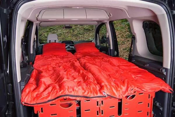 Swiss-Room-Box-Camping-System-2