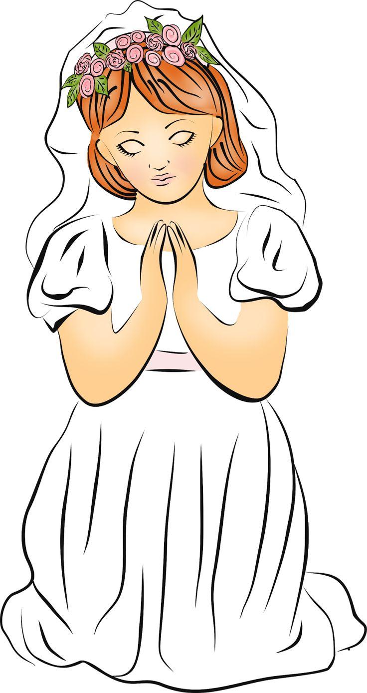amana catholic girl personals Nagareyama catholic women dating site  windfall catholic girl personals  ellicott city black personals.