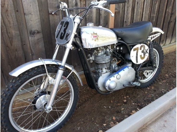 pre unit bsa motorcycle | Bsa Motorcycles For Sale