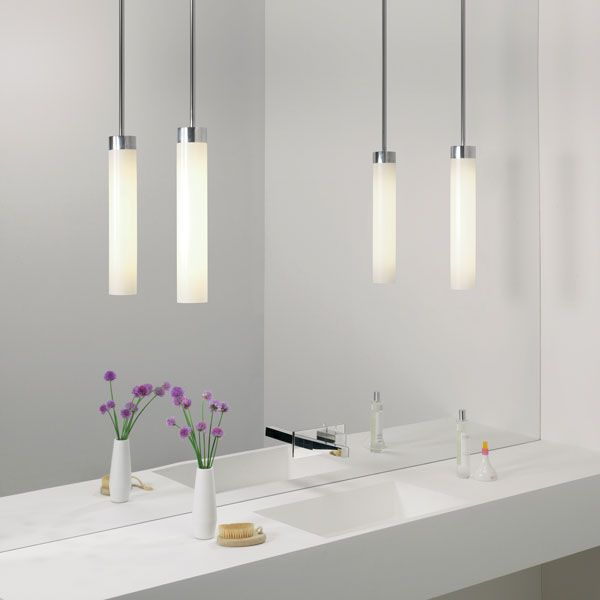 Bathroom Lights Ireland 102 best iluminación de baños | bathroom lighting images on
