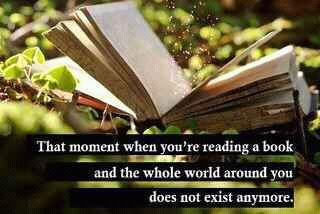Love that moment: Magic, The Hunger Games, Quotes, Percyjackson, The Real, Hunger Games Trilogy, So True, Reading Books, Good Books