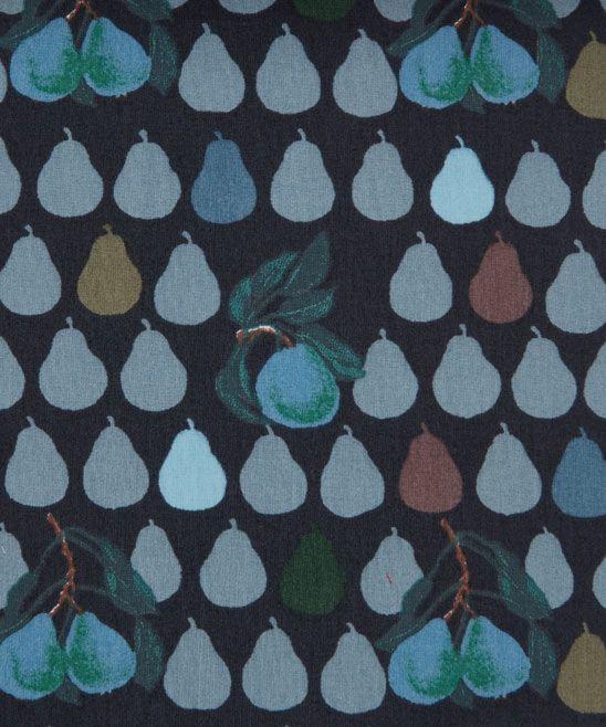 Liberty Art Fabrics Jack and Charlie B Tana Lawn