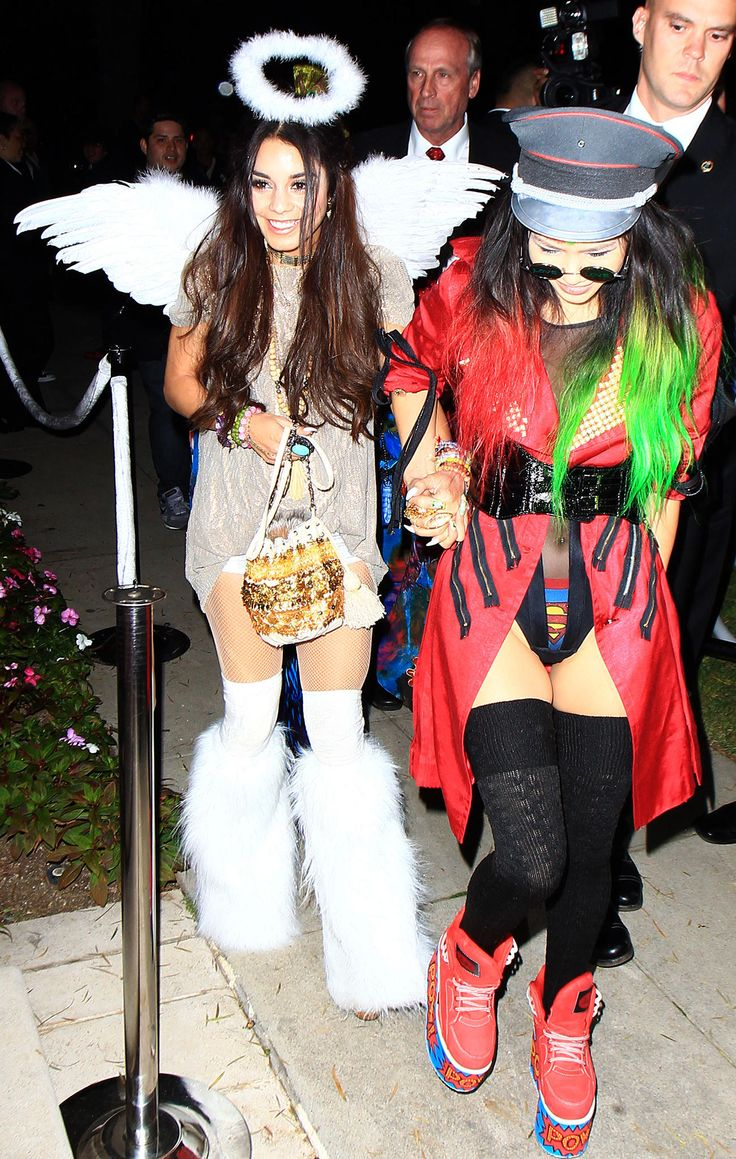 172 best EVENTS: Halloween Costumes images on Pinterest
