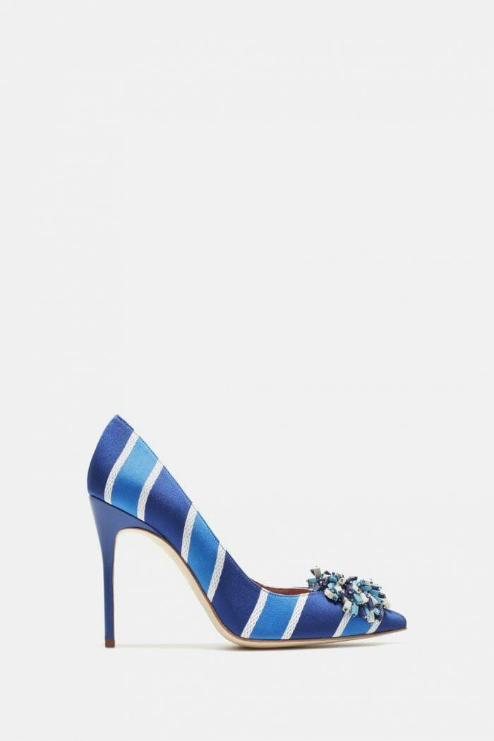 CH-Carolina-herrera-shoes-collection