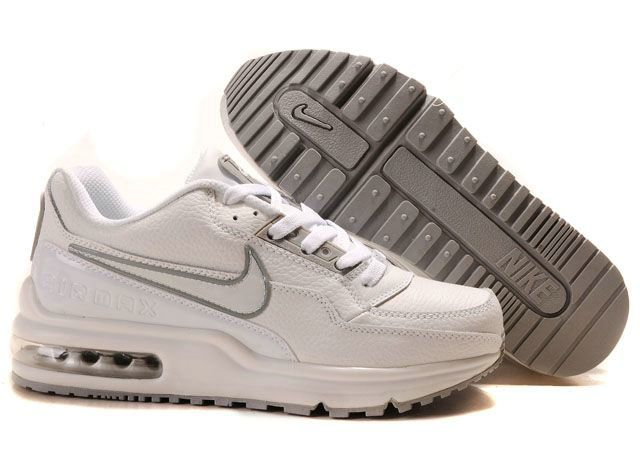 006 AIRMAX W347 - $78.99 : cheap nike air max shoes online store