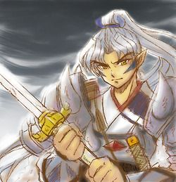 60 best inutaisho images on Pinterest   Inuyasha, Searching and Search