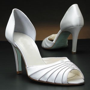 Tips on Dyeable Wedding Shoes Cheap