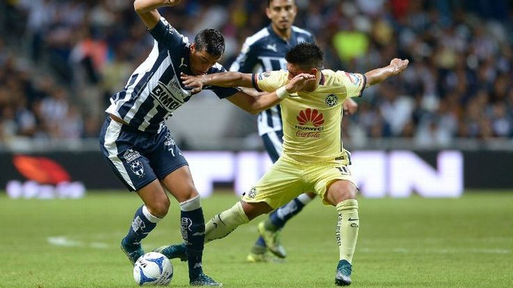 (adsbygoogle = window.adsbygoogle || ).push({});  Watch Monterrey vs Club America Live Streaming Soccer  Live match information for : Club America Monterrey Mexican Copa MX Live Game Streaming on 16-Nov.  This Soccer match up featuring Monterrey vs Club America is scheduled to commence at 02:30 UK - 07:00 IST.  You can follow this match inbetween Club America and Monterrey  Right Here.   #Club America 2017 Football Online Betting Online #Club America 2017 Highlights