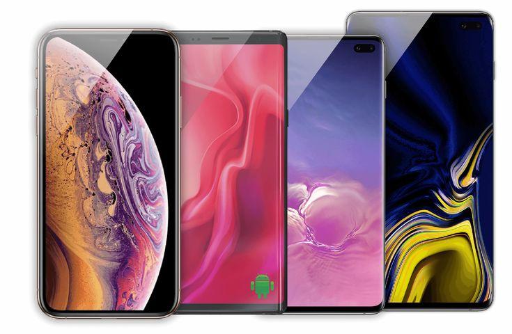 Cell phone repair iphone screen repair ipad repair
