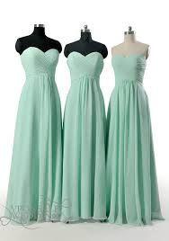 moss green bridesmaid dress - Google Search