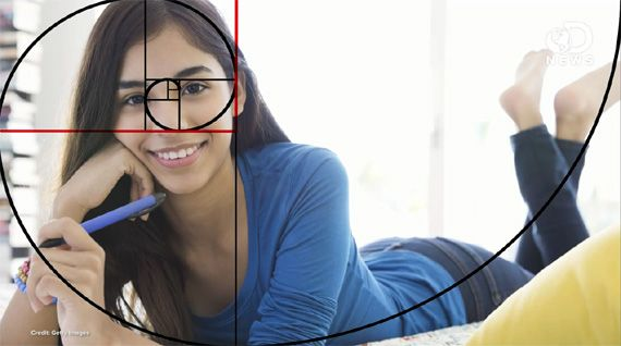 The Golden Ratio vs. The Rule of Thirds: Which is Best? 100 PictureCorrect Photography Tips / by Rajib