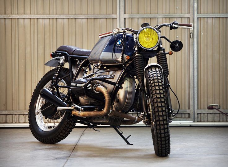 70 best motorcycle images on pinterest | custom motorcycles, cafe