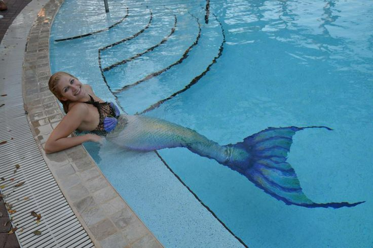 17 Best Images About Lighthouse Resort On Pinterest Resorts Real Mermaids And How To Make Drinks