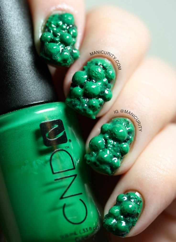19 best bad nails images on Pinterest | Bad nails, Crazy nails and ...