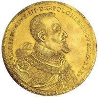 Polska moneta za milion dolarów #pulshistorii