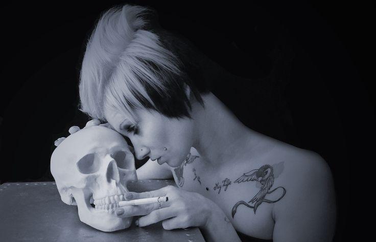 skullangel