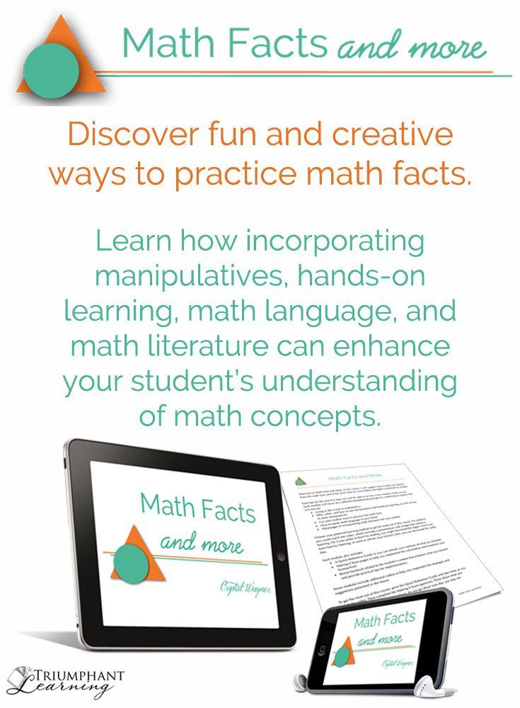 VCE Further Mathematics: Exam Prep & Study Guide