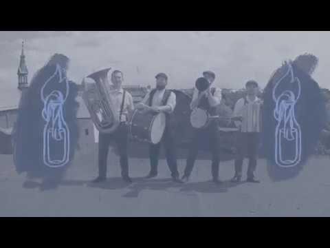 Hańba! - Hoży i świeży (oficjalny film muzyczny)