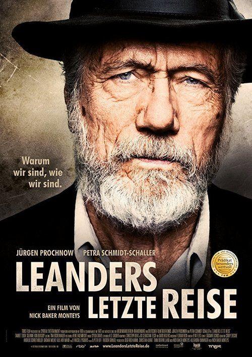Leanders letzte Reise Full Movie Online 2017