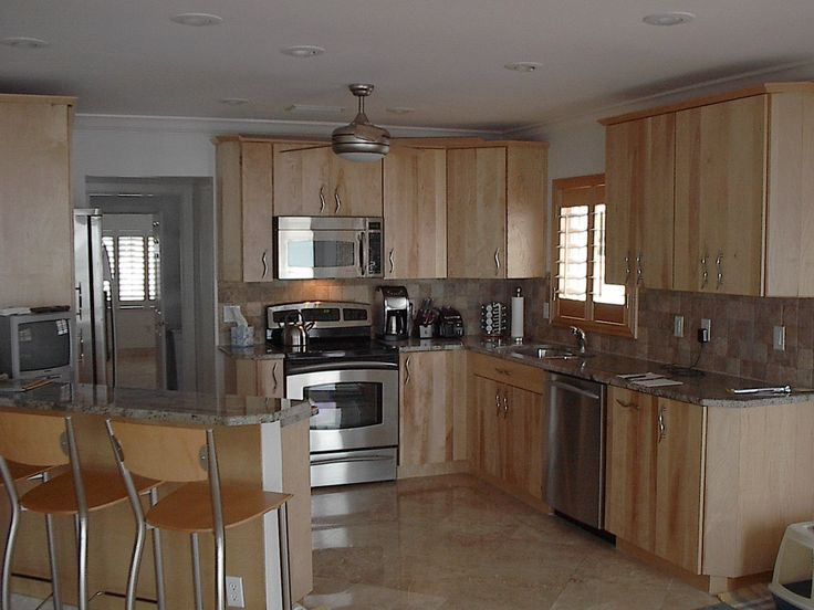 Best 17 Best Images About Home Ideas On Pinterest Maple 400 x 300