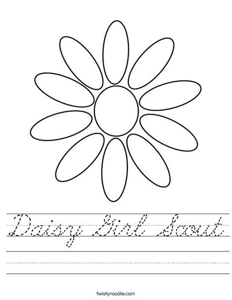 87 best gs - coloring pages & printables images on pinterest ... - Girl Scout Camping Coloring Pages