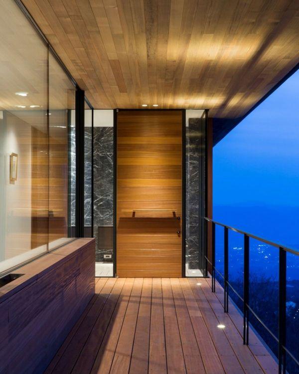 42 besten Innenraumgestaltung Bilder auf Pinterest | Holzboden ...
