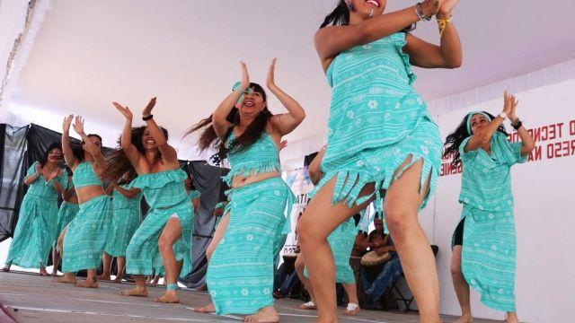Celebra Faro Tláhuac su 11 Aniversario con un concierto de rap y exhibición de artes plásticas