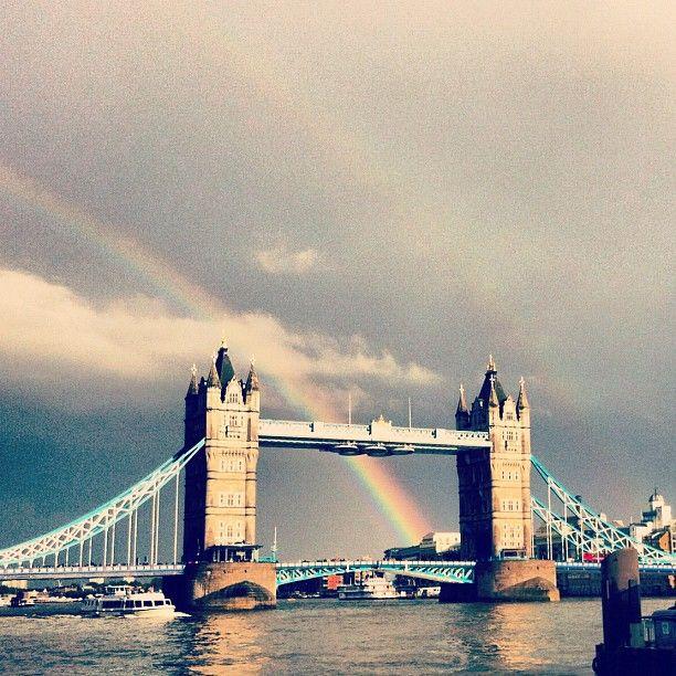 Tower of London Riverside Walk in Greater London, Greater London