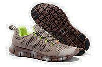 Skor Nike Free Powerlines Herr ID 0027