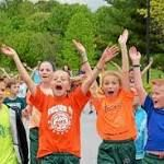 St. Joseph School promotes healthy lifestyle during annual Walkathon  St. Joseph School promotes healthy lifestyle during annual Walkathon. St. Joseph School in Downingtown held its annual Walkathon and Fitness Day to raise funds for capital projects and to raise awareness about the importance of a healthy lifestyle ... https://glassshaker.eu/