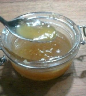 homemade-syrup-that-melts-1-cm-of-stomach-fat-a-day