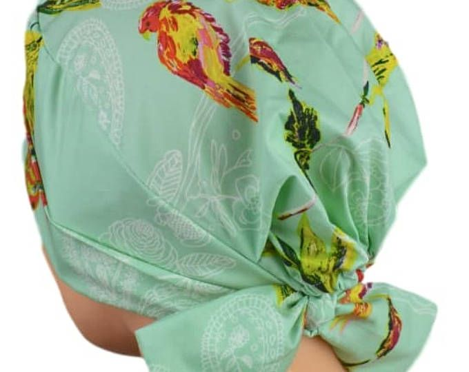 Sombrero de matorral de mariposa para las mujeres