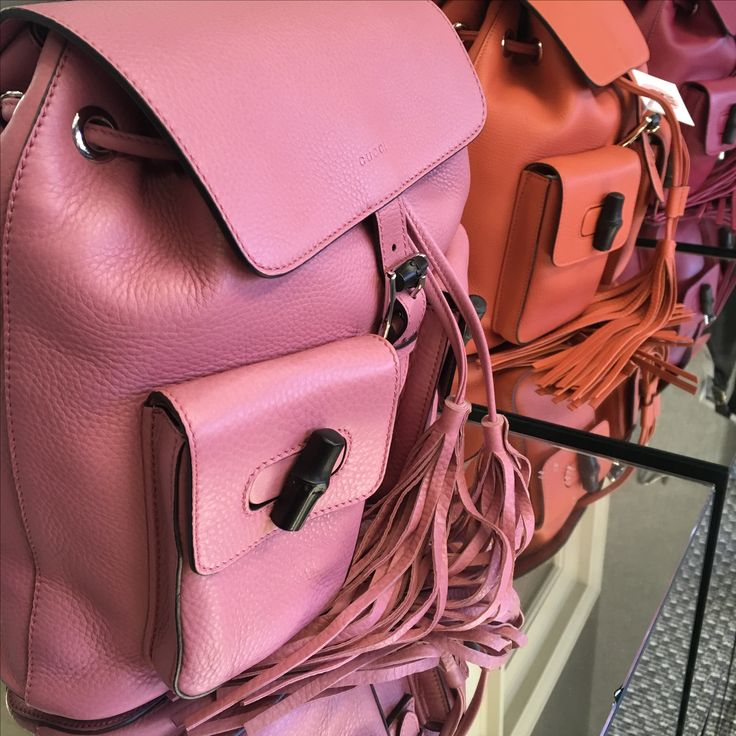 Brand name designer handbags and accessories at wow prices! Shop Gucci, Prada, Fendi, Saint Laurent, Miu Miu, and more. Visit Queen Bee of Beverly Hills in-store or online today (www.queenbeeofbeverlyhills.com).