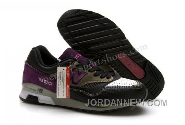 http://www.jordannew.com/to-buy-new-balance-1500-cheap-sale-leather-trainers-black-beigepurple-womens-shoes-copuon-code.html TO BUY NEW BALANCE 1500 CHEAP SALE LEATHER TRAINERS BLACK/BEIGE-PURPLE WOMENS SHOES COPUON CODE Only 59.63€ , Free Shipping!