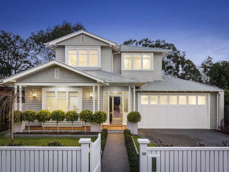 pleasurable exterior beach house colors. 38 Myrtle Road  Hampton Vic View property details and sold price of other properties in 554 best House exterior images on Pinterest Exterior homes Front