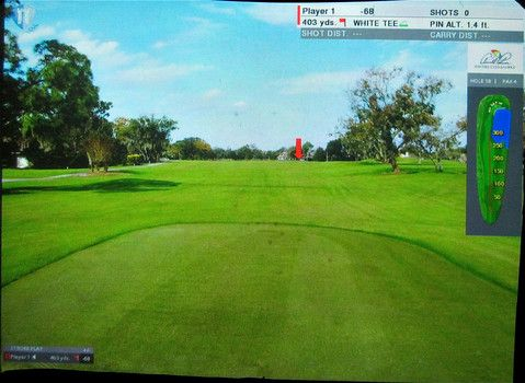 http://www.examiner.com/article/the-week-ahead-give-bay-hill-a-go-at-virtual-sports-zone
