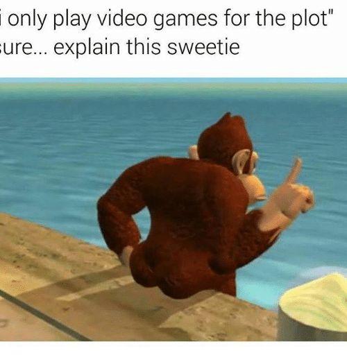 7d6dbbb74dce768877142cd36720d825 play video games memes 8 best dank memes images on pinterest dankest memes, memes and