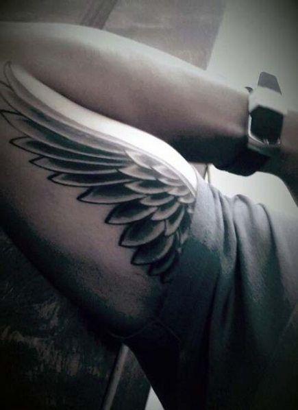 31 ideas tattoo for guys arm forearm – Tattoo Ideen